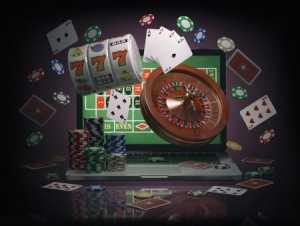 Сумасшедшие скандалы в покере, потрясшие мир профессионалов
