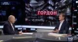 В Україні на хвилі протесту до влади прийшла піна