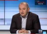 Кожен заможний українець повинен повірити не країні, а державі