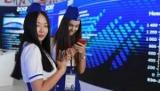Восточный экономический форум уже посетили четыре миллиона человек, бизнес-центр