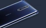 На смартфонах Nokia з'являться сторонні прошивки