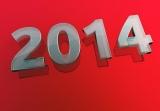 Главная автомобильные новости 2014 года
