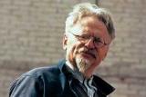 Оружие убийства Троцкого впервые за 78 лет, и показать общественности