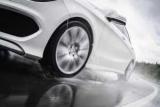 Как избежать аквапланирования, или секреты осенней езды от Nokian Tyres