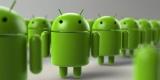Приводят наиболее популярные функции для Android