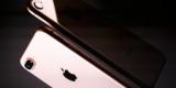 Презентация iPhone 8 и iPhone X: цена новинки от Apple