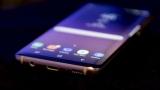 Samsung Galaxy S8 — смартфон року за версією Mobile Choice Consumer