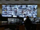 У Києві створять систему комплексного аналізу ситуації на дорогах