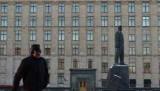 Мэр рассказал о финансировании Российской туристической отрасли