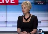 Особистого мотиву Тюріна було недостатньо для вбивства Вороненкова