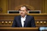 В Україні йде боротьба не тільки із зовнішнім, але і внутрішнім ворогом