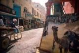 Российские туроператоры «махнули рукой» на Египет