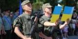 В Украине стартовал внеочередной призыв