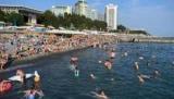 В России снизилось число отдохнувших в летний период детей-сирот и инвалидов