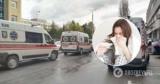 В Киеве изменился уровень заболеваемости гриппом и ОРВИ