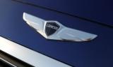 Владельцы автомобилей Genesis смогут «общаться» со своими машинами