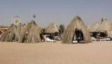 Ростуризм: чтобы сверстать программу полетов в Египет, нужно от 2 до 3 недель