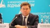 DG заявил о необходимости классификации круизных судов