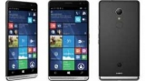 HP припинила випуск останнього флагманського Windows-смартфона