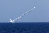Россия создает электромагнитную бомбу