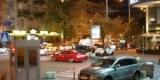 В полиции рассказали детали ДТП с участием сына Шуфрича