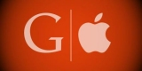 Дуров предложил Apple и Google в создании их собственных странах
