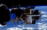 Появилось фото Земли и Луны из глубокого космоса