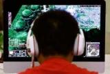 Китаец погиб в лагере для интернет-зависимых спустя двое суток после приезда