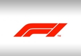 У Формули-1 з'явився новий логотип