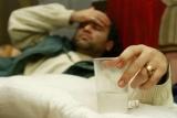 Нашли опасные свойства аспирина