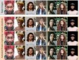 Вчені навчилися анімувати фотографії з допомогою відео. Тепер Мона-Ліза посміхається.