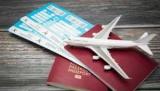 Ростуризм подтверждает снижение средней цены авиабилеты в 2017 году