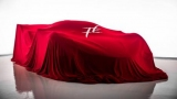 Компанія Apollo Automobil анонсувала гіперкар Intensa Emozione