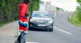 У Києві створять програму боротьби зі смертністю дітей на дорогах