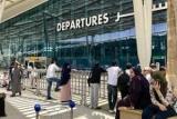СМИ узнали о неготовности аэропортов Египта к восстановлению авиасообщения с РФ