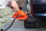 Асоціація «газовиків» хоче підвищення акцизів на автогаз