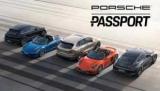 Porsche вводить підписку на свої автомобілі