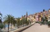 Відпочинок в Ментоні, Франція: пам'ятки, цікаві місця, відгуки, фото