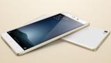 Інсайд: Xiaomi випустить щонайменше три нових смартфона Redmi 5
