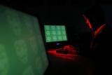 Нова хвиля кібератак: СБУ блокувала розповсюдження комп'ютерного вірусу-шифровщика