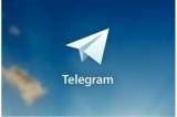 У Росії Telegram оштрафували на 800 тисяч рублів за відмову надати дані ФСБ