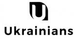 Развитие украинского социальные сети Украинцы останавливается