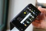 Анонс ZTE Axon M: складаний смартфон з двома дисплеями і цінником $725