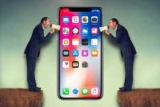 Глас народу: чи варто купувати iPhone X?