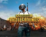 Mail.ru добралася до Playerunknown's Battlegrounds