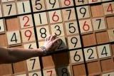 Математики обнаружили необычное число