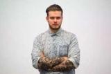 Владимир Тодоров назначен главным редактором «Ленты.ру»