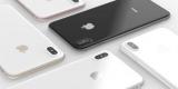 Названы новые функции флагманских iPhone 8
