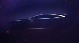 Tesla Model S стане універсалом