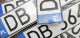 ГФС: в Україні 236 тисяч машин з іноземною реєстрацією